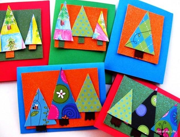 Planes Divertidos en Navidad con niños