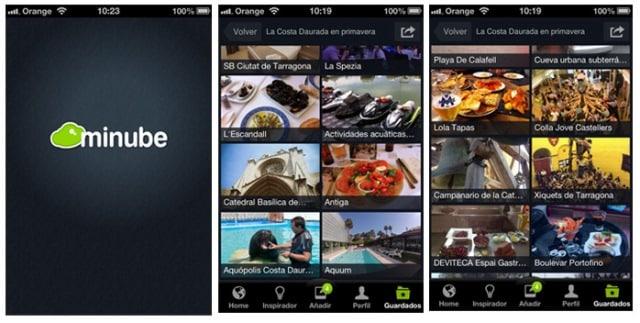 Las mejores Apps para viajeros