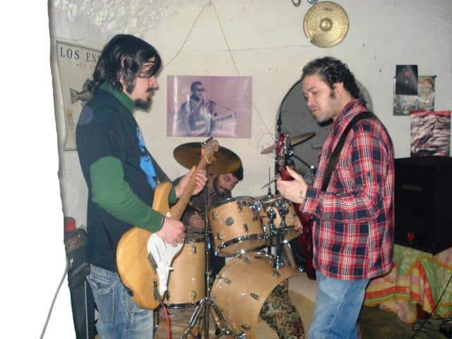 rock en la comarca de guadix 3
