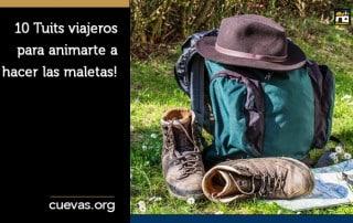 tweets viajeros main