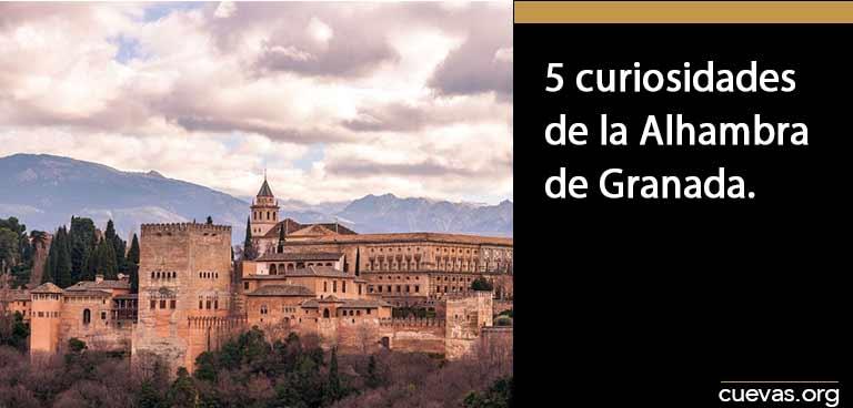5-curiosidades-de-la-Alhambra-de-Granada