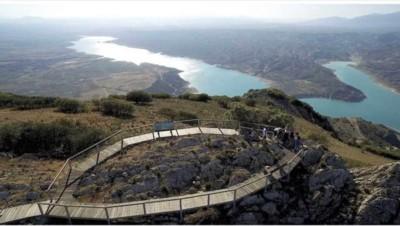 Mirador-del-Cerro-Jabalcón