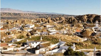 Panoramica-del-Barrio-de-Cuevas-de-Guadix