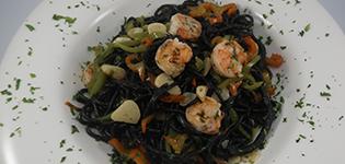 carta_espaguetis